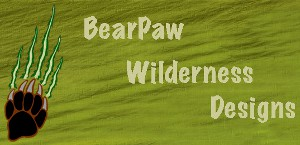 BearPaw Wilderness Designs
