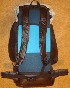 MYOG G4 Pack