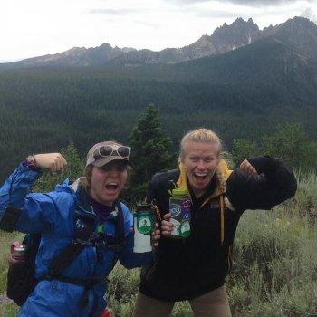 Wild Hikers
