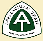 Appalachian Trail hike 2014