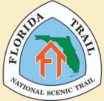 Florida Trail Hike 2016