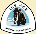 Ice Age Trail Pictures