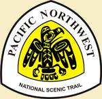 Pacific Northwest Trail thru-hike PNT